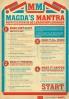 Magda's mantra voor cultuur in de lerarenopleidingen