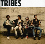 Tribes, Baby