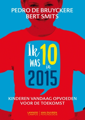 20150906cover ik was 10 in 2015