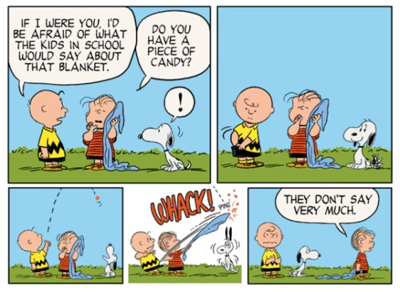 041511_peanuts02
