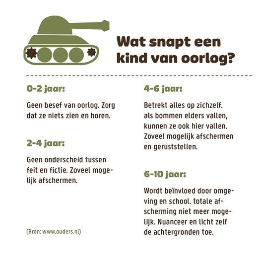 snap_oorlog