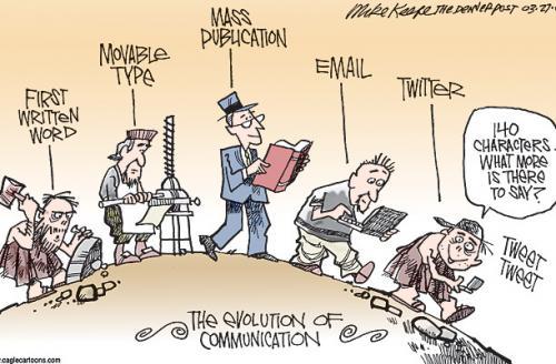 125-twitter-cartoon