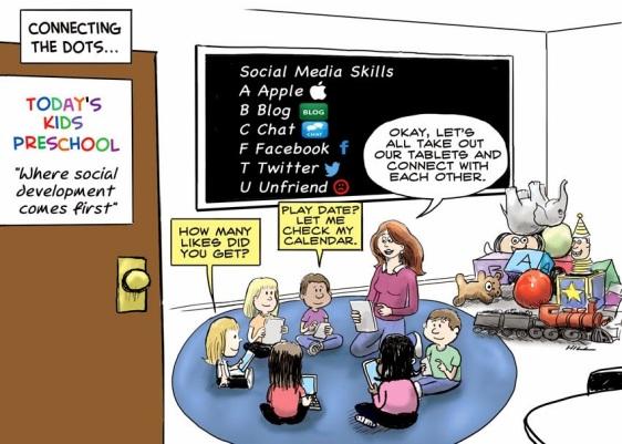 Connect360-preschool-Classroom-cartoon4.jpg