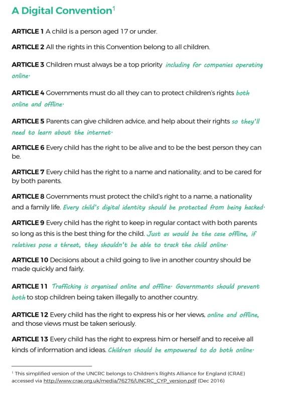 digitale-kinderrechten-3