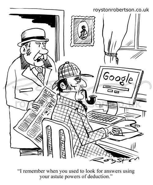 sherlock_homes_cartoon.jpg