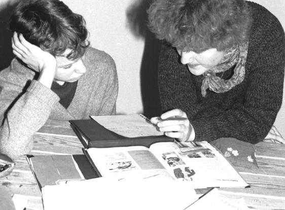 1983 E NCSV Flevo 04